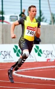 5-Oscar_Pistorius-2