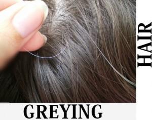 HAIR2-gray-hair-natural-remedies
