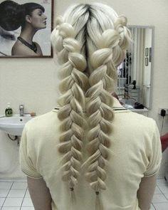 HAIR3-BRAIDS