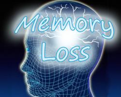 Health:3 Secrets to Shielding Your Brain from Memory Loss