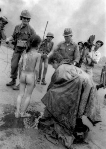 ap_nick_ut_pulitzer_after_kim_1972_vietnam_thg_120606_wblog