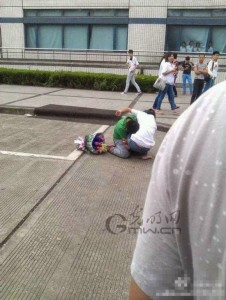 china man begged her lover (2)