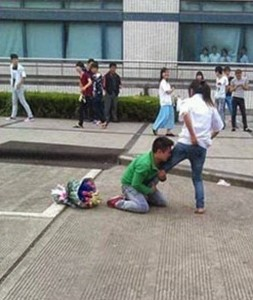 china man begged her lover (3)