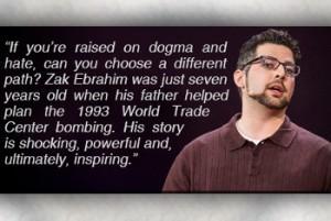 ebrahim_slider-350x235