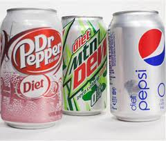 DIET SODA AS BAD AS METH OR CRACK COCAINE FOR YOUR TEETH: FACTS