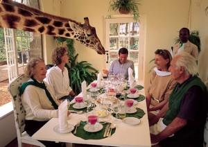 kenya-2-10-Weirdest-Hotels-Giraffe-Manor-Kenya