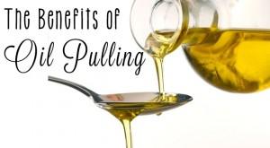 oil-pulling1