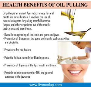 oil-pulling3