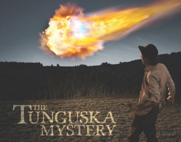 The Tunguska Explosion Remains Mysterious