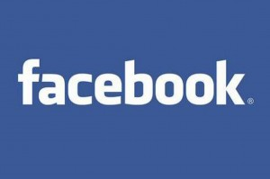 socil1-Topic - Facebook