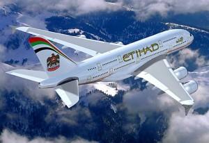 2-etihad-airways-----EMIRATIS