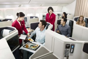 3-CATHAT PACIFIC3CX-New-Business-Class-Pic03