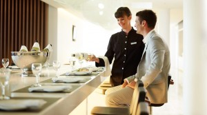 4-QANTAS AIRLINE LOUNGE IN CANBERRA-dom-business-lounge-09