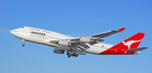 4-qantas-airline