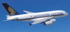 6-singapore