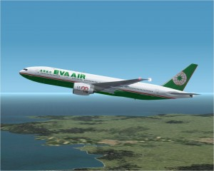 7-eva-air-boeing-777