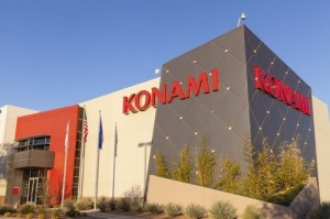 Konami-Richest-Video-Game-Developing-Companies