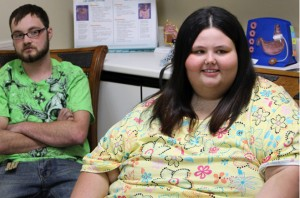 My-600Lb-Life-Christina-Photos-Videos-Suicide-Weight-Diet-1