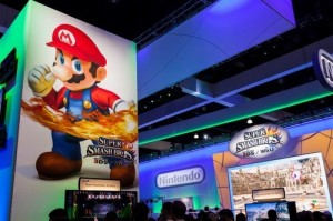 Nintendo-Richest-Video-Game-Developing-Companies