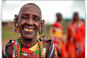 Wealth, if you use it, comes to an end; learning, if you use it, increases. ~ Swahili proverb