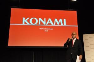 (X)Konami-GamesCom-2009-PRESSEKONFERENZ----Zombie-Blog