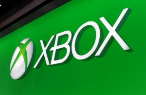 (X)Richest-Gaming-Companies-in-the-World-TOP-10-N1.-Microsoft-Studios-e1408290391838