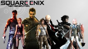 (X)Richest-Gaming-Companies-in-the-World-TOP-10-N8.-Square-Enix-e1408288115742