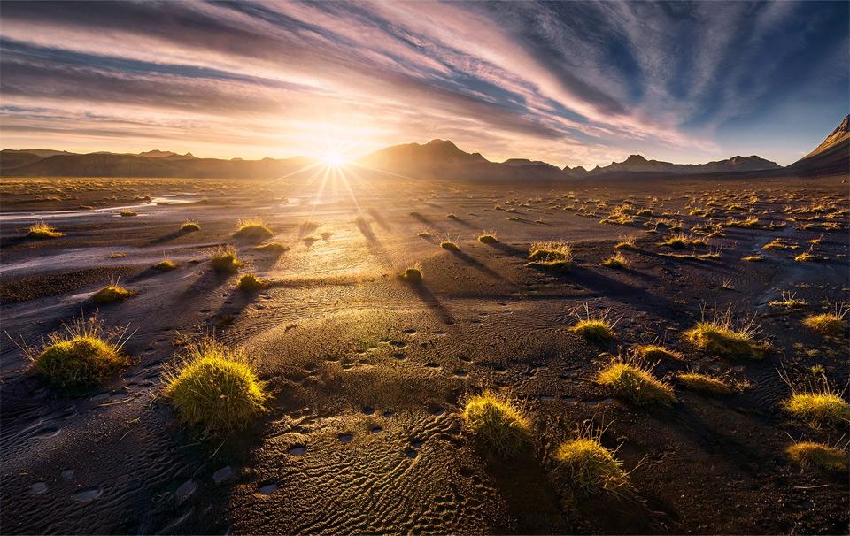 10 Breathtaking and Amazing Sights