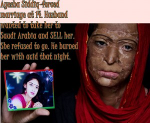 acid-attacks-on-women-in-india