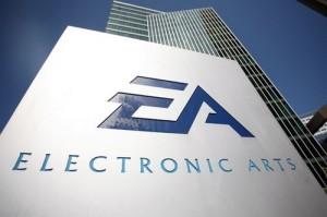electronic-arts-Richest-Video-Game-Developing-Companies