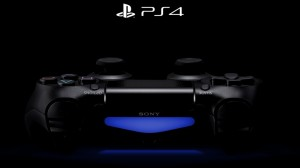 (x)Richest-Gaming-Companies-in-the-World-TOP-10-N2.-Sony-e1408290238873