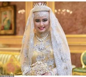 4297_princess_hajah_hafizah_sururul_bolkiah_of_brunei