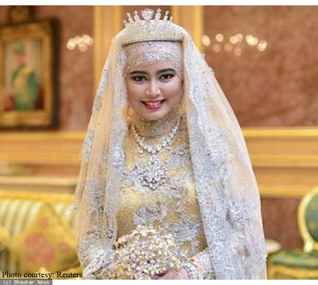 royal center muslim single men Pure matrimony is a concept that has taken its inspiration from the quranic verse women of purity are for men of purity and men of search practising single.