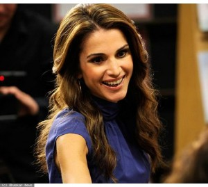 4307_queen_rania_of_jordan