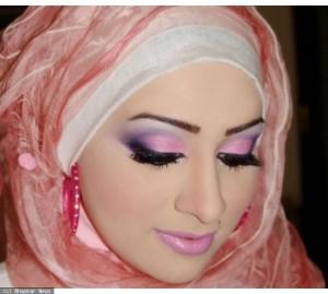 4360_fathima_kulsum_zohar_godabari_of_saudi_arabia