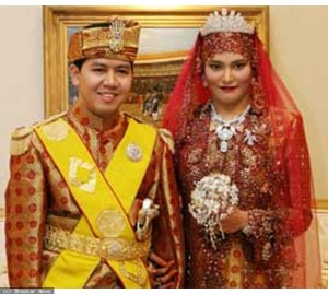 4362_her_royal_highness_princess_hajah_majeedah_nuurul_bulqiah_of_brunei