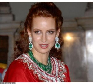 4366_her_royal_highness_princess_lalla_salma_of_morocco