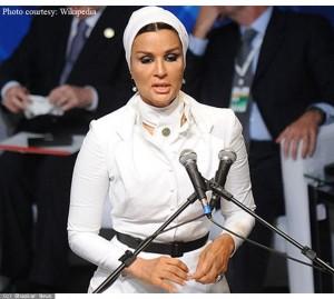 4371_sheikha__mozah_bint_nasser_al_missned_of_qatar