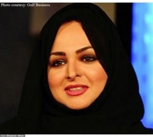 4372_sheikha_hanadi_bint_nasser_al_thani_of_qatar