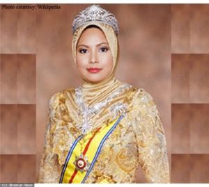 4375_sultanah_nur_zahirah_of_terengganu_malaysia