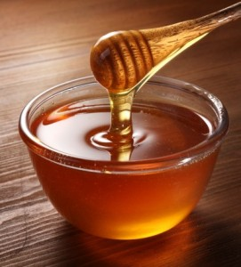 Bottom Line: Agave nectar is loaded with fructose and therefore causes all the same problems as regular sugar and High Fructose Corn Syrup.