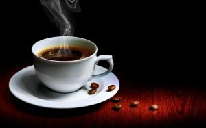 Cup-of-coffee-coffee-17731301-1680-1050