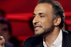 Tariq-Ramadan - Professor at Oxford University