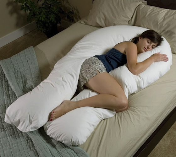 Sleep Problems Solved!