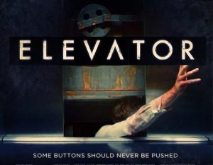 (X)3-elevator
