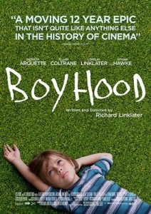 (X)best2-Boyhood_film