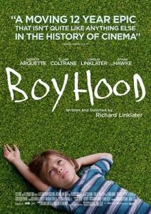 (X)best2-Boyhood_film