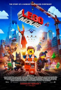 (X)best3-The_Lego_Movie_poster