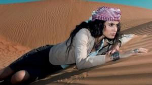 a-desert_rose-1198164