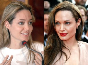 angelina_jolie_no-makeup